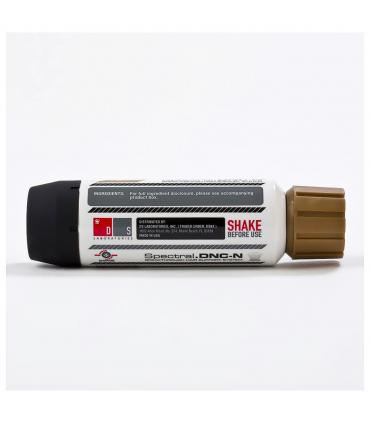 Спектрал ДНС-Н Наноксидил 5% с добавками (1 фл х 60 мл) [Spectral DNC-N Nanoxidil 5% (1x60 ml)]